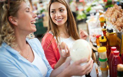 L'importance d'adapter son offre aux besoins des consommateurs locaux