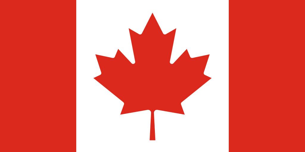 Portrait du Canada